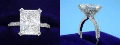Diamond Source of Virginia   Better Way to Buy Diamonds