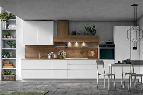 cucina mobili componibili cucine moderne componibili stosa infinity acquistabile