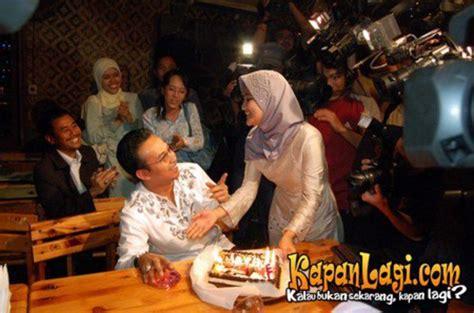 film indonesia ustad jefri ultah ustadz jeffri al buchori kapanlagi com