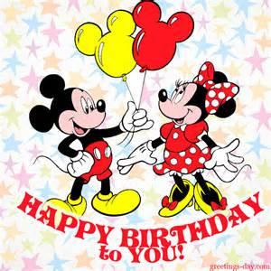 happy birthday free birthday ecards images