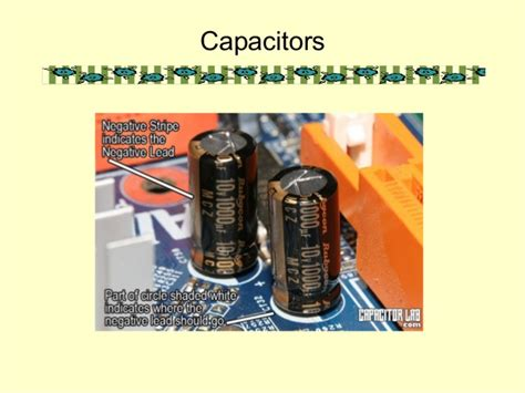 capacitor discharge ignition ppt capacitor discharge ignition system ppt 28 images ppt magneto ignition systems powerpoint
