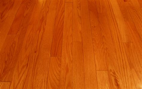 wood floor clean magic wand carpet cleaning denver metro