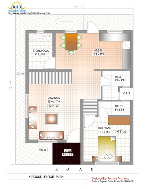 indian duplex house plans for 1000 sq ft escortsea