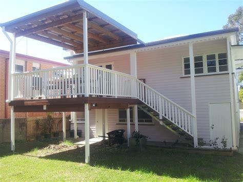 Deck Patio Designs Decking Designs Brisbane Timber Deck Design Decking