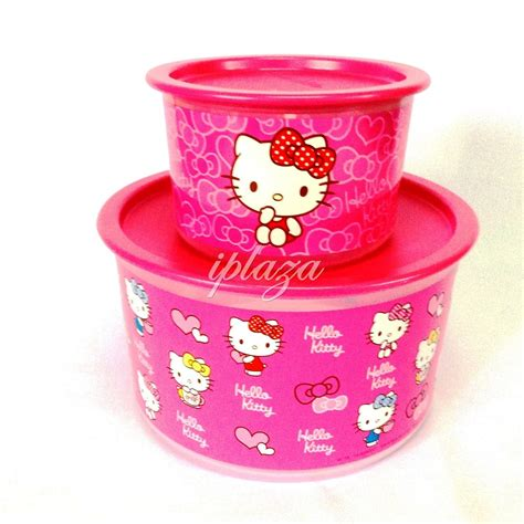 Tupperware Hello pin tupperware hello matara tipi bardak