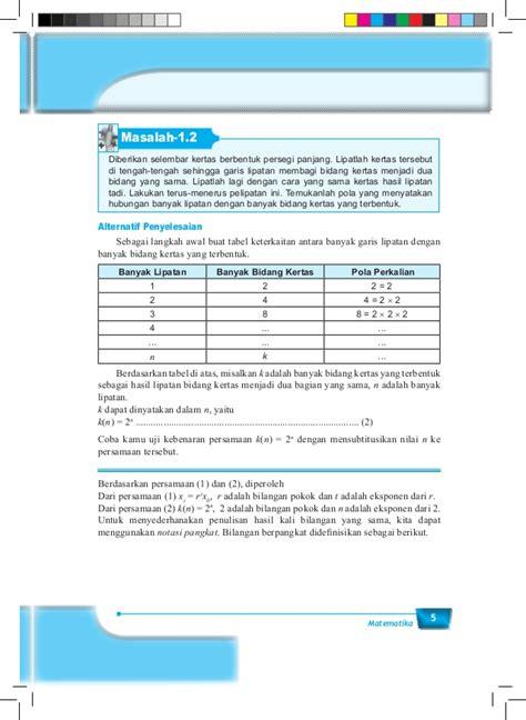 Matematika Xi Wajib K13 New buku k13 kelas 10 matematika sem1