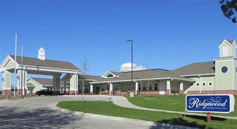 nursing home lincoln ne skilled nursing home and rehabilitation ridgewood
