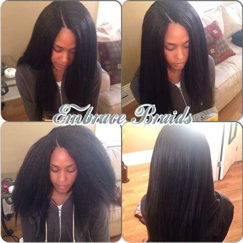 styles with kanekalon hair crochet braids w kanekalon hair crochetbraids
