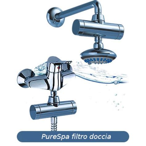 doccia fredda benefici gli straordinari benefici della doccia fredda fitoplus