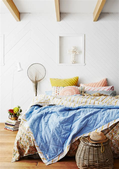 bed linen brands australia wee birdy the insider s guide to shopping design