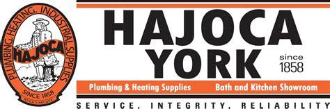 Hajoca Plumbing by The Premier Plumbing Wholesaler In Central Pennsylvania