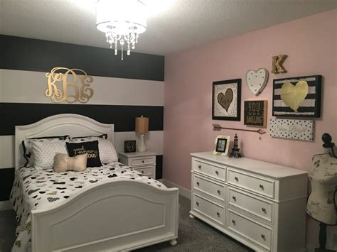 things in a bedroom bedroom contemporary creative things to make for your