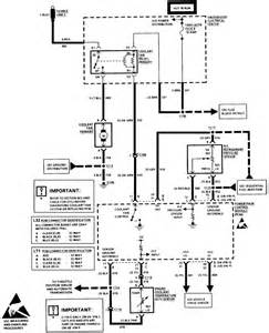 96 lt1 wiring diagram get free image about wiring diagram