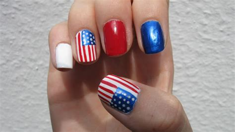 American Nails american nails american nail nail america nail