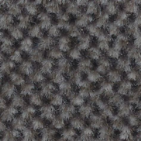 Oem Upholstery Fabric by Spirit Medium Pewter Oem Automotive General