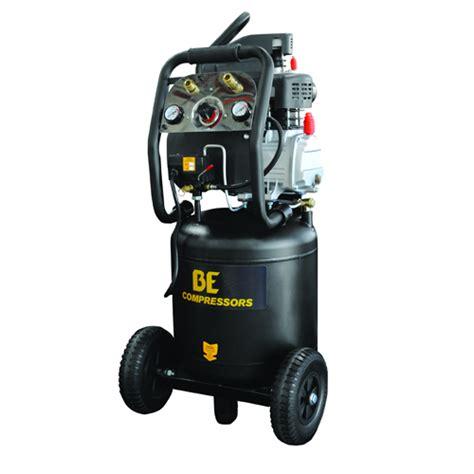 be pressure ac2010 direct drive 10 gallon vertical air compressor 5 3 cfm ac2010 air