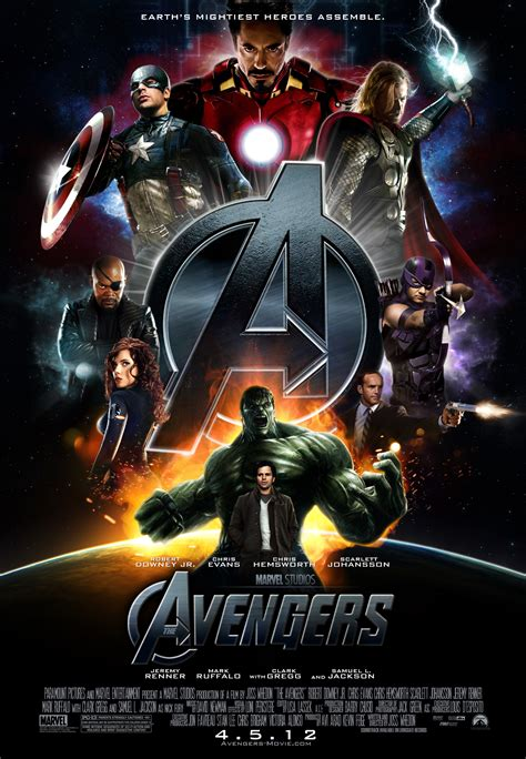 best avenger the best avenger trailer yet comics talk news and
