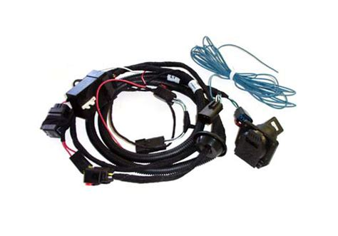 jeep grand wiring harness recall jeep free