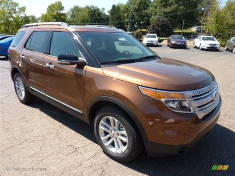 2015 ford explorer exterior paint colors and interior trim ask home design