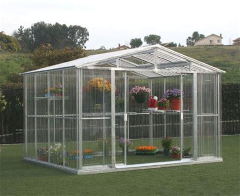 greenhouse indahnya berbagi