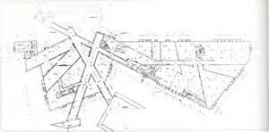 museum berlin floor plan basement floor plan bernard schneider daniel libeskind jewish museum berlin between the