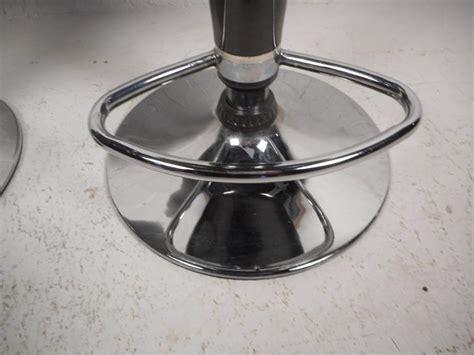 modern contemporary adjustable bar stools contemporary modern adjustable bar stools for sale at 1stdibs