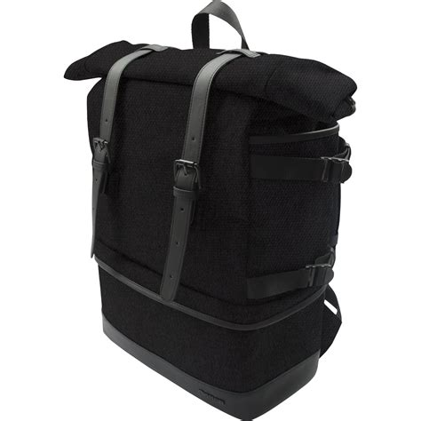 canon backpack buy canon backpack bp10 black canon uk store