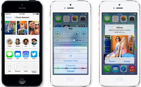 airdrop from iphone to iphone iphone airdrop gemakkelijk draadloos bestanden delen