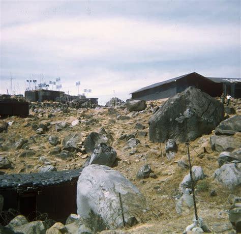 korkfußböden in den badezimmern panoramio photo of top of nui ba den