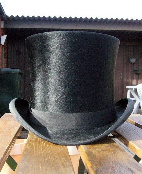Resumen 3 Sombreros De Copa by Mejores 9 Im 225 Genes De Romanticismo Literario En