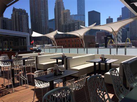 loop roof melbourne happy hour best rooftop bars for networking in chicago advisor tv