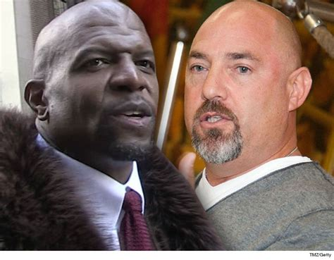 terry crews wme terry crews sues wme agent adam venit for sexual assault
