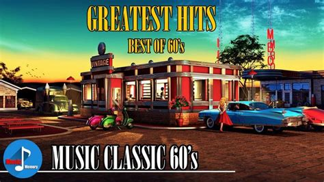 best oldies songs 25 best ideas about oldies but goodies on 60s