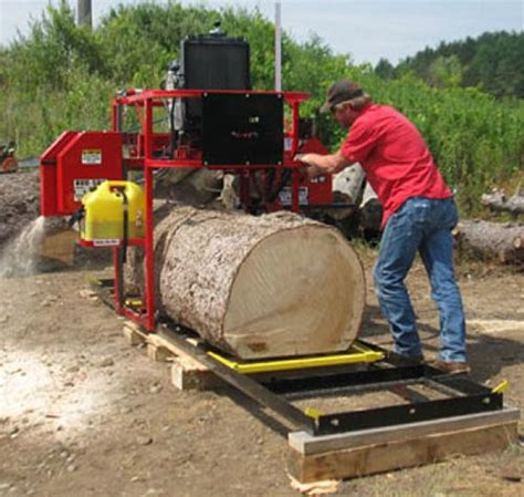 small sawmill lumber mill stock 28 images field