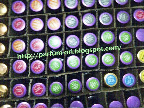 Harga Dan Merk Parfum Cowok pengiriman parfum ke medan juni 2013 gema parfum