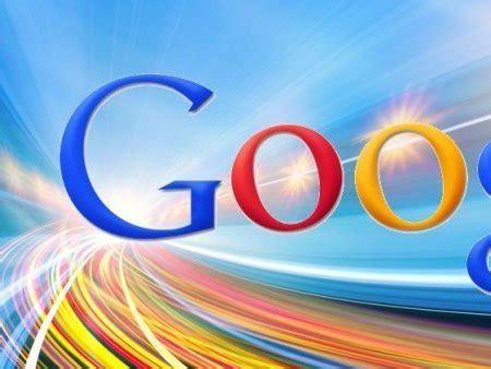 preguntas de google en entrevistas 15 preguntas curiosas de google en sus entrevistas de