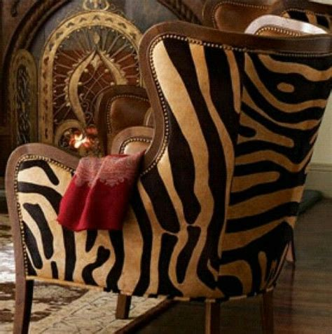 animal print chair and ottoman 17 best images about furniture on pinterest grey walls