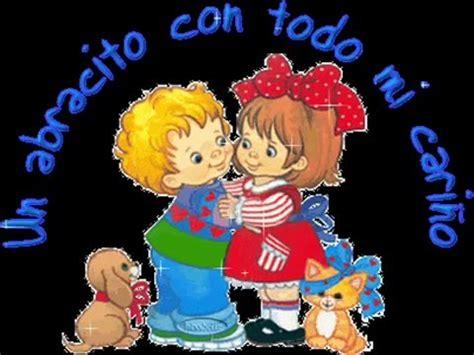 imagenes d amor animadas gratis trio realeza juvenil amor de ni 241 os youtube