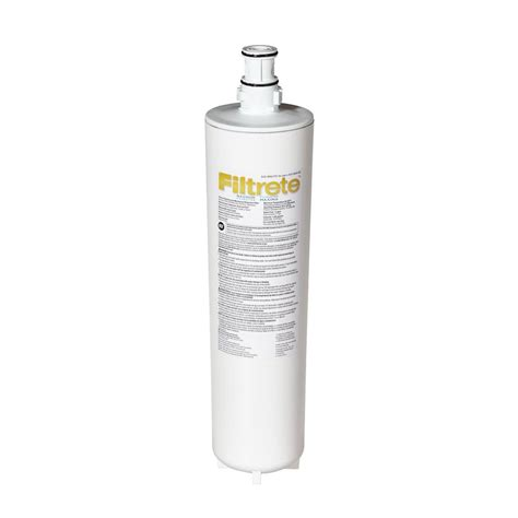 filtrete under water filter filtrete maximum under water filtration filter 3us