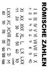 finger tattoo zahlen r 246 mische zahlen yahoo suche bildsuchergebnisse