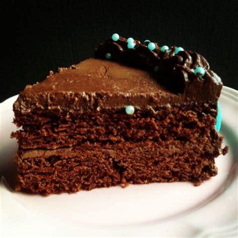 nutella kuche nutella torte 4 5 5