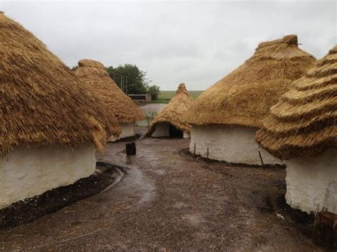 neolithic houses stonehenge neolithic houses an english heritage experimental archaeology project to recreate