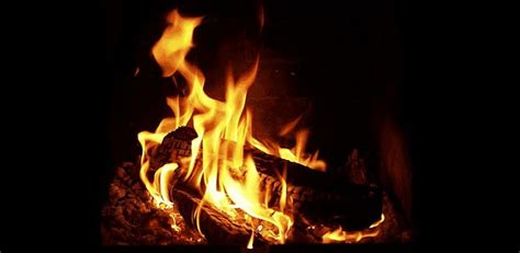 Live Fireplace Wallpaper by Fireplace Live Wallpaper 2017 2018 Best Cars Reviews