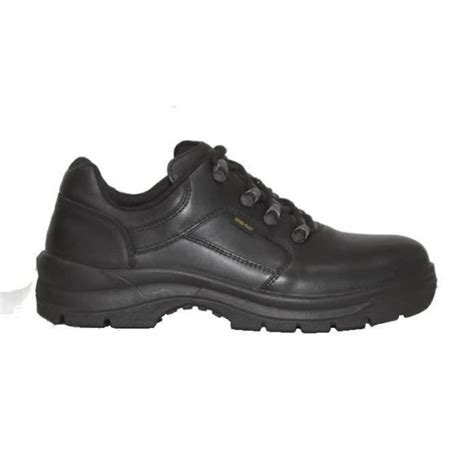 river safety low boots black haix special low s3 safety boots black
