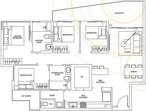 house plans canberra house plans canberra house and home design