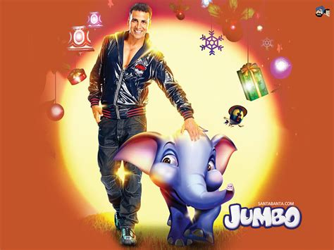 cartoon film jumbo jumbo cartoon movie jumbo images pictures photos icons and