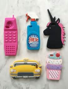 Phone Cases 17 Best Ideas About Phone Cases On Iphone 6s