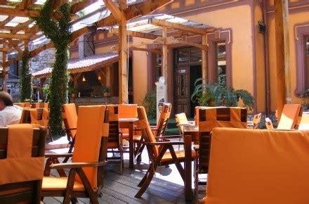 grill house restaurant restaurant baf grill house restaurante mamaia restaurante constanta sky trip