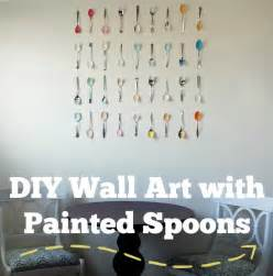 Cheap Kitchen Wall Decor Ideas by 8 Diy Kitchen Ideas Upcycled Decor For Your Favorite Room