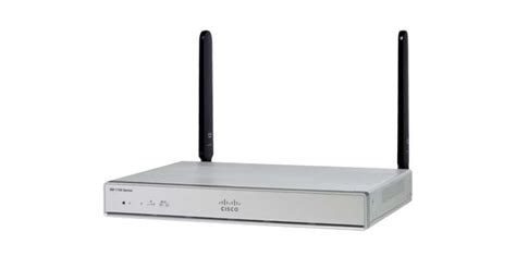 Jual Router Cisco Kaskus jual cisco 1000 series integrated services routers jfx store